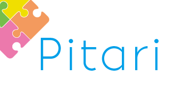 ピタリ株式会社