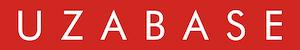 Uzabase_logo